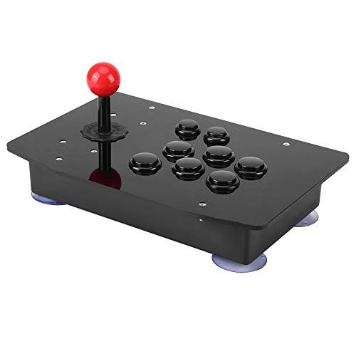 Mando Arcade Usb. (8 Botones)