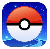 Pokemon Go Descuento en Pokemonedas (Solo dispositivos samsung)