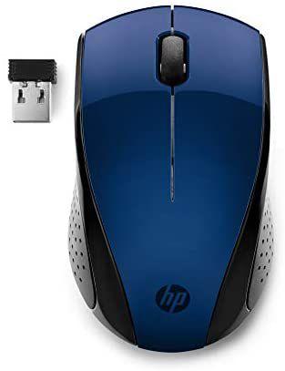 HP 220 Ratón inalámbrico