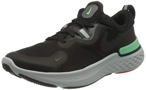 Zapatillas de running NIKE React Miler