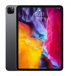 "iPad Pro 2020 11"" 2ªGen 256GB WiFi"