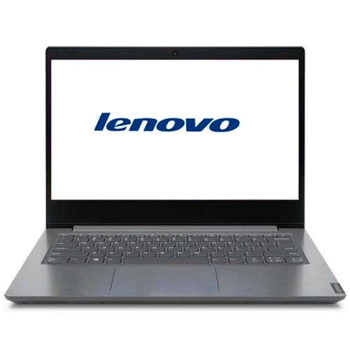 "Portátil Lenovo 14"" FHD Ryzen 3 3250U /8GB / 256GB SSD/ W10"