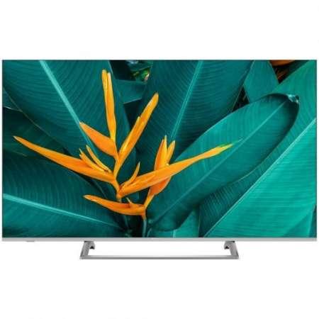 """Televisor Hisense H65B7500 65"""" DLED UltraHD 4K HDR"""