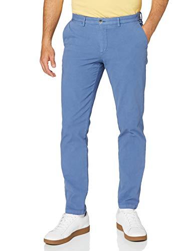 Pantalones chinos Hackett Talla 42