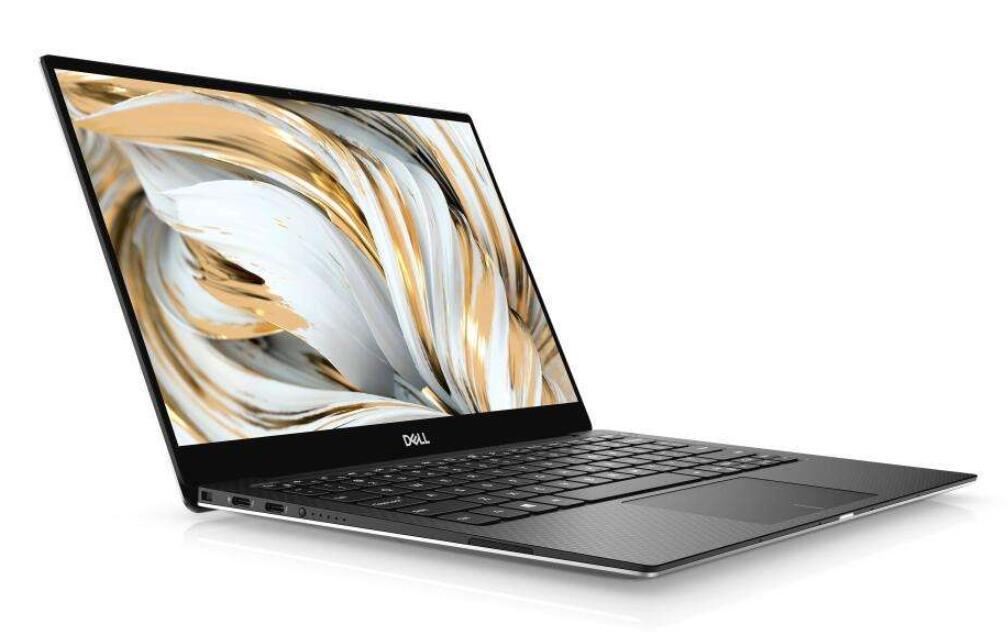 12% en ordenadores Dell XPS para estudiantes