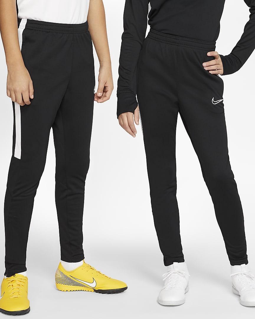 Pantalon Chandal Nike Niños y Niñas- Varias tallas