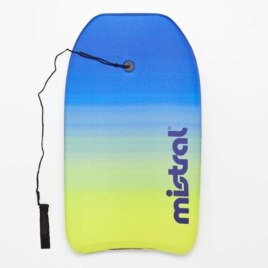 Tabla Bodyboard Mistral Bodyboard Niño. Envío gratuito a tienda