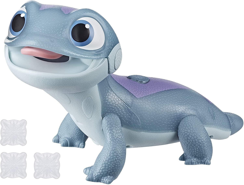 Disney- Frozen 2 (Bruni)