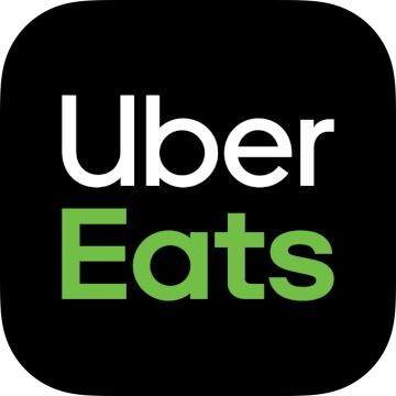 -8€ y -14€ en Uber Eats Cuentas Seleccionadas