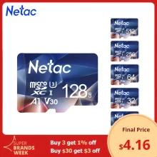 Pack de 3 memorias SD 32Gb por 8.60€