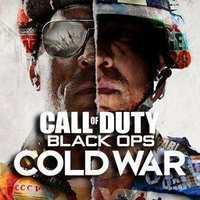 Aceso gratuito a Multijugador y Zombies de Call of Duty: Black Ops Cold War + 2XP (27 Mayo - 1 Junio, PC y Consolas)