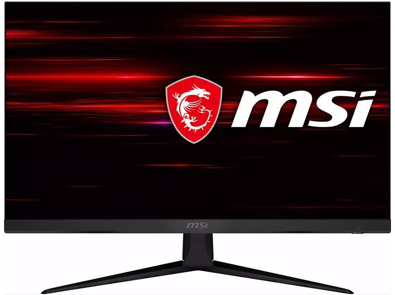 Monitor Gaming MSI G271 + cupón IVA