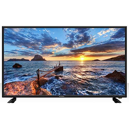 """Schneider TV LED 40"""" Full HD"""