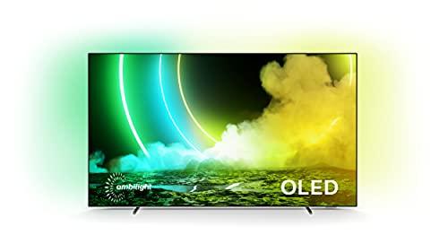 TV OLED Philips 65 oled705