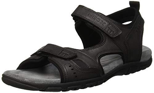 Sandalias de Hombre talla 47 GEOX