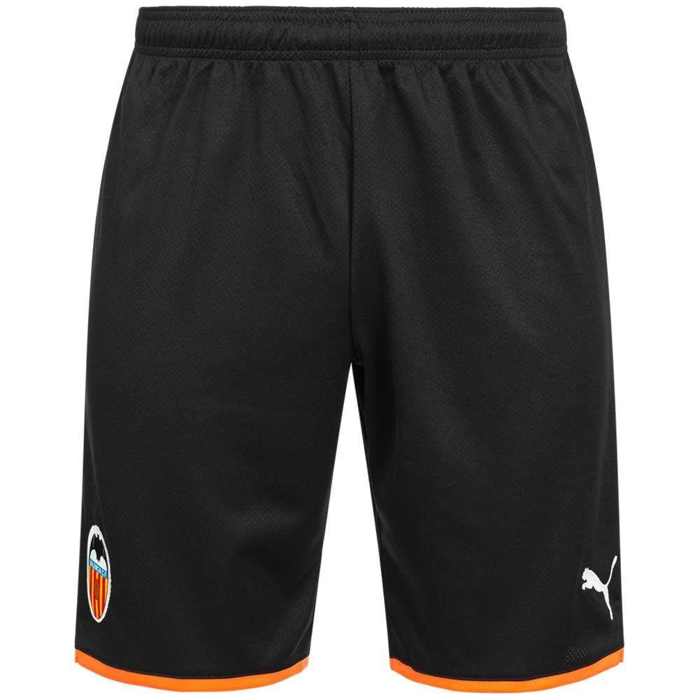 Pantalón corto Valencia CF. Todas las tallas