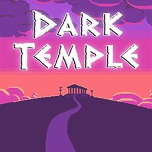 Dark Temple para XBOX
