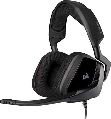 Corsair Void Elite Stereo Auriculares