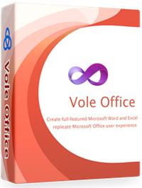 Vole Office Pro