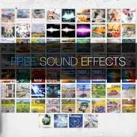 GRATIS :: Bibliotecas de Sonido | Smaples, Drums, Loops, FX, Kits, Vocal y otros recursos