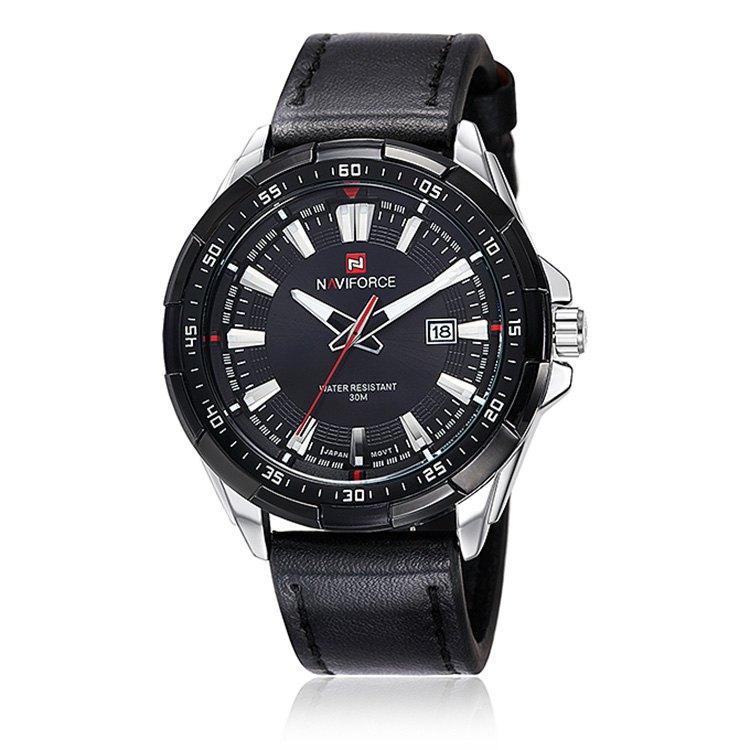 Naviforce 9056 Reloj deportivo
