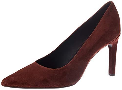 Zapato de Salón GEOX Tallas 39, 40 y 41 desde 14,04€