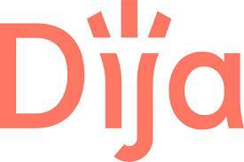 Código de descuento para Supermercado Online DIJA.