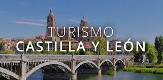 Bonos descuento a turistas en Castilla y León