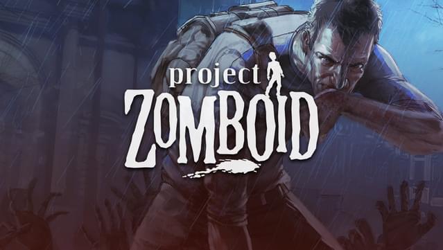 Project Zomboid por 8.39€ o 2.22€ (Con VPN)
