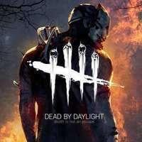 Dead by Dayligh [PC, Steam]