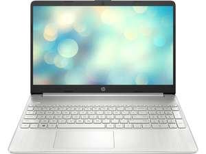 Portátil HP AMD Athlon Silver 3050U 8GB / 256GB SSD / + Cupón 30€