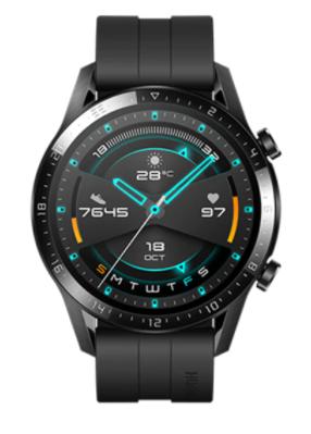 Huawei GT2 reloj inteligente solo 79€ (desde España)