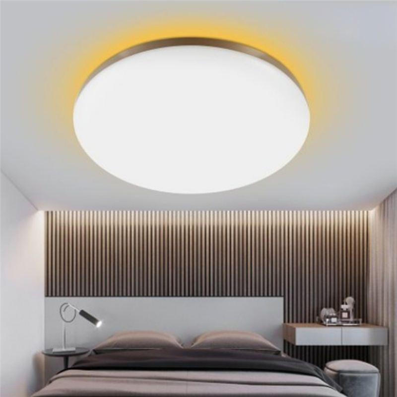 Lámpara LED Yeelight CELING LIGHT desde España