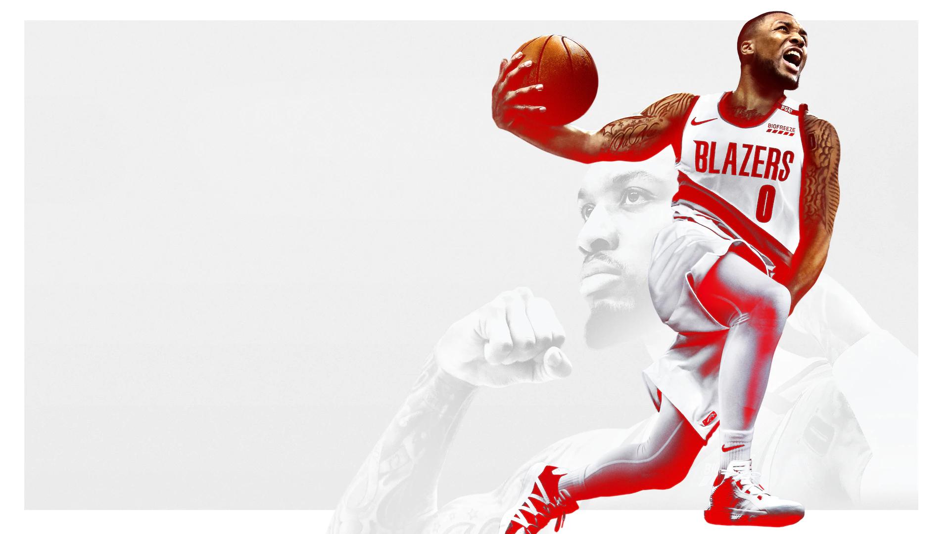NBA 2k21 9,79€!!