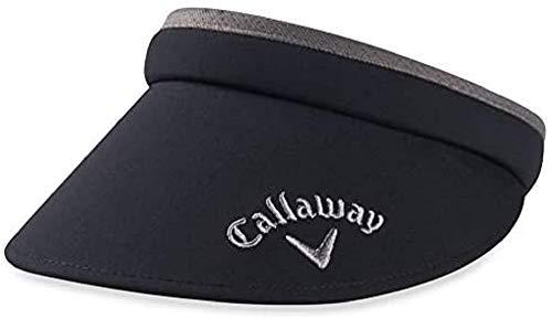 Callaway Clip de golf unisex