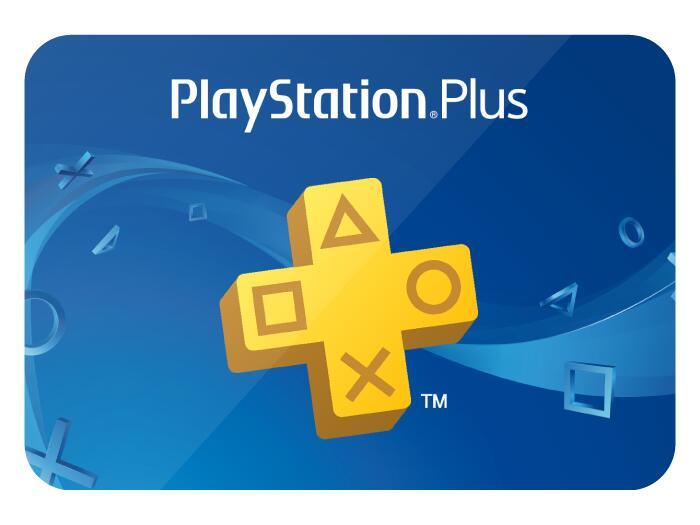 CHOLLO TRUCO: PlayStation Plus/Now 12 Meses desde 35€ (Descripción - Days of Play 1 Junio 44,9€) / Amazon por 44,99€