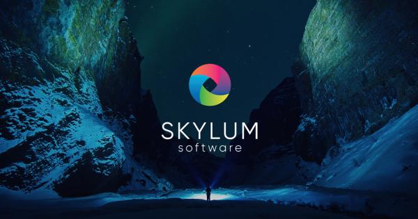 Airmagic de Skylum Versión Completa Gratis. Window - MacOs