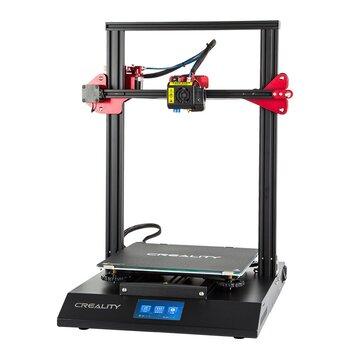 Impresora 3D Creality 3D CR-10S Pro [DESDE ESPAÑA]