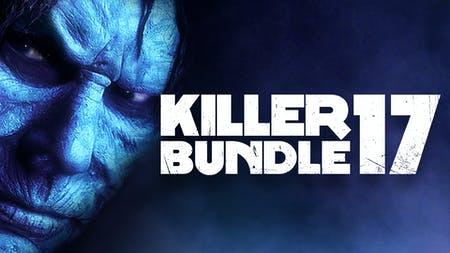 Pack de Juegos de STEAM Killer Bundle 17, Neverwinter y Ultimate VR
