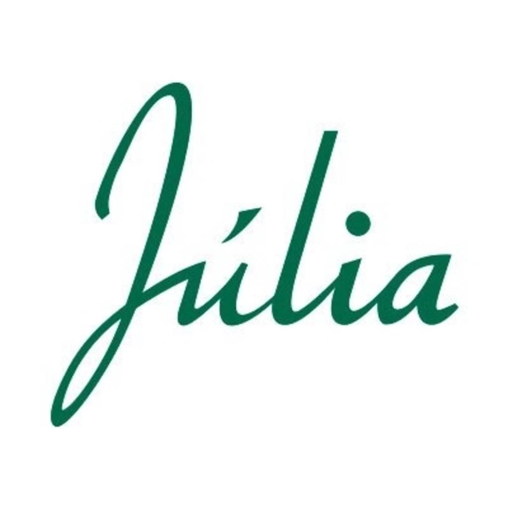 Liquidación maquillaje Make Up Factory en perfumería Julia