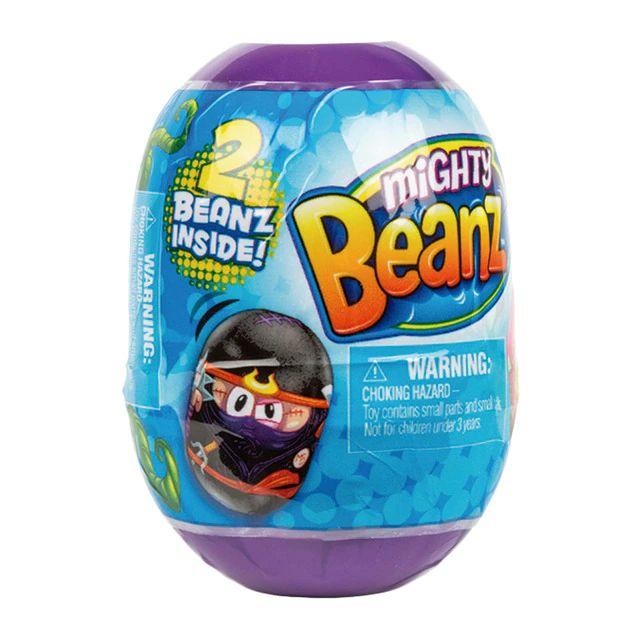 GIOCHI PREZIOSI pack 2 Mighty Beanz
