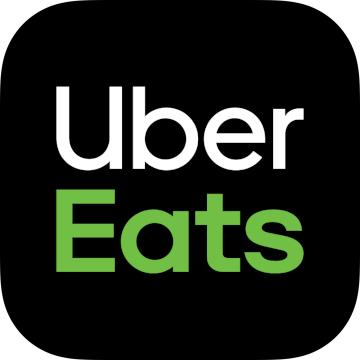 Descuento de hasta el 80% en tu primer pedido en Uber eats, solo para nuevos clientes.