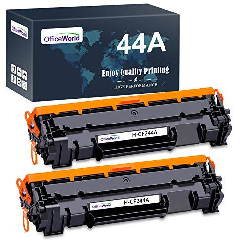 Cartuchos de impresora compatibles con HP LaserJet Pro (M15, M15a,M15w, M16, M16a, M16w, M17, M17a, M17w)