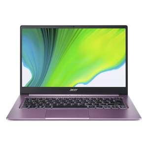 "Acer Swift 3 Ultrafino 14"" AMD Ryzen™ 7 4700U /16GB /1TB SSD / W10"