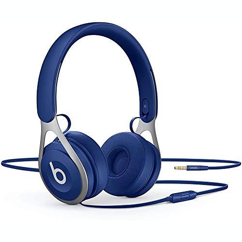 50% DTO - Beats EP - Auriculares supraaurales, controles y micrófono integrados