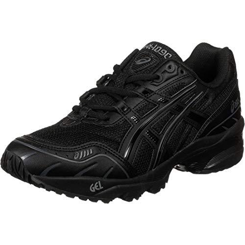 ASICS Gel-1090, Sneaker Hombre [Talla 38]