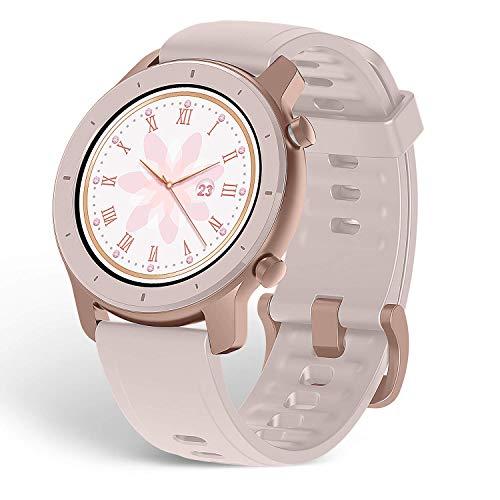 Amazfit GTR 42 Smartwatch Reloj