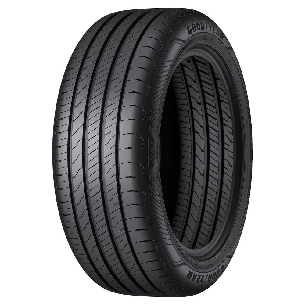 Neumático Goodyear Efficient Grip Performance 2 205/55 R16 91 V