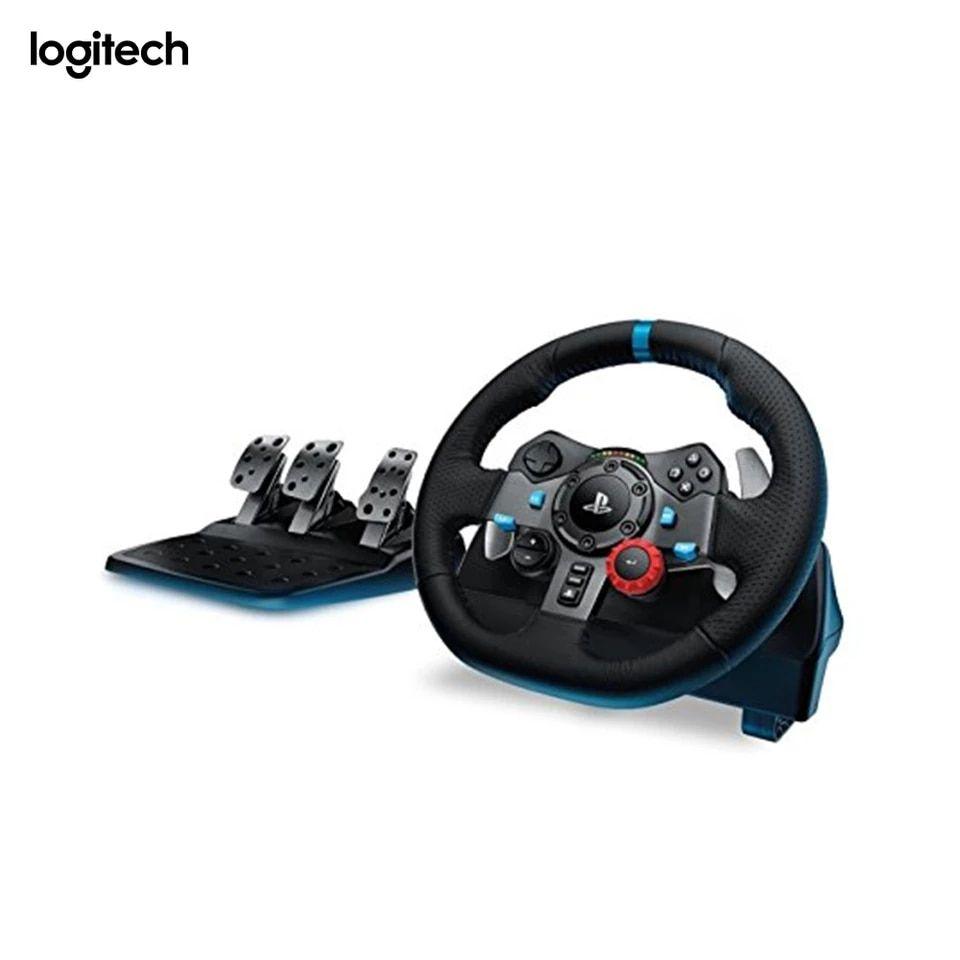 Logitech G29 por 172€