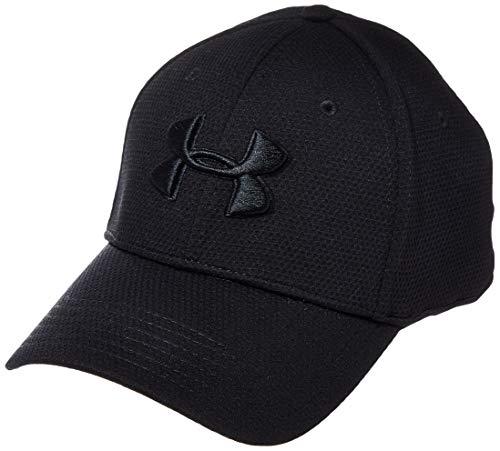 gorra Under Armour,logotipo en negro solo a ese precio,talla M-L